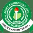2021/2022 admission: JAMB announces cut-off mark August 31