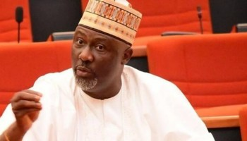 Congress: Melaye chairs PDP screening committee for Southwest