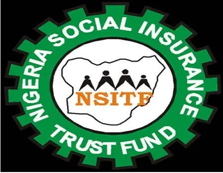 NSITF, Senate, Nigeria Social Insurance Trust Fund