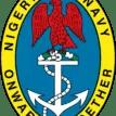 Navy arrests vandals with 210,000 litres of diesel