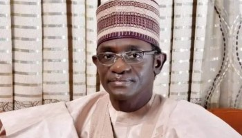 Buni approves N454.2m for retirees, next of Kin of deceased LG staff