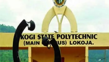 Kogi Polytechnic