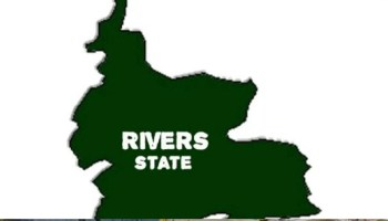 Rivers to train 700 youths in ICT to curb unemployment