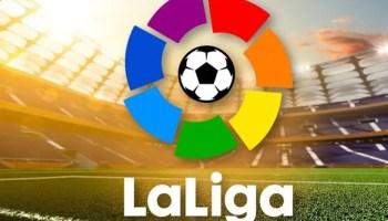 La Liga consider showing fan tweets during games to make up for lack of crowds