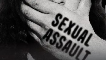 Sexual assault: Man bags seven years jail term, N1m fine in Kano