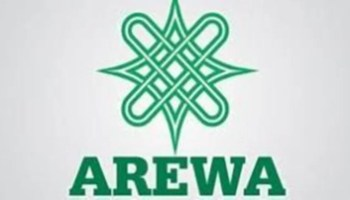 ACF, Hold Northern govs responsible for insecurity — Arewa Consultative Forum