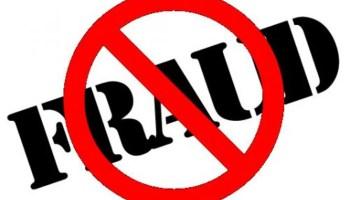 44-year-old man swindles 19 job seekers in Ondo