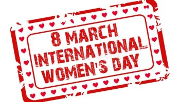 IWD: MAMA Centre demands social justice for women