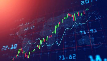Trading closes week upbeat with N89bn growth
