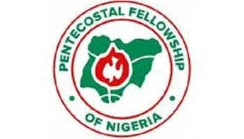PFN condemns vandalisation, looting of properties by hoodlums in Jos
