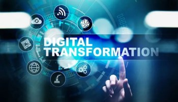 Boss Mustapha chairs committee on digital identity for devt committee