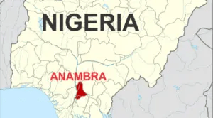 ANAMBRA 2021: Intrigues as billionaires, philanthropists go to war