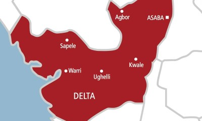 Fulani Threat To Attack Delta: Police assure Deltans of safety
