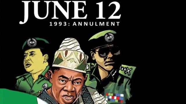 Democracy Day