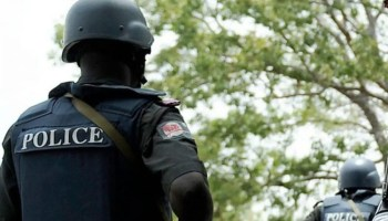 BREAKING: Police nab domestic staff behind kidnap of University lecturer in Calabar