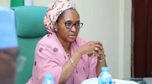 All infrastructure projects now PPP driven ― FG