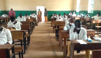 Anambra deploys technology to tackle exam malpractice