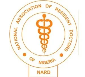 FG not sincere on promises made — Resident doctors