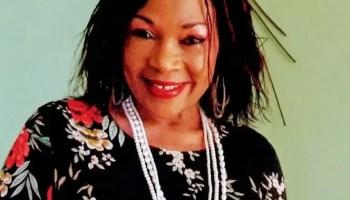 ADC, Mabel Oboh