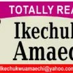 Nigeria's democracy without democrats