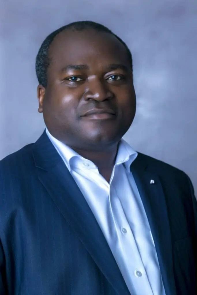Ogunsan