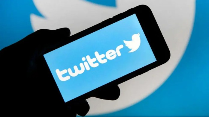 #EndSWith Twitter, indignation most uncalled forRS: SERAP, 365 Nigerians want court to reject 'suit on Twitter shut down'