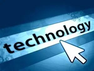 COVID-19: Heels & Tech closing Women, Technology gap