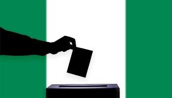 Growing threats to 2023 polls