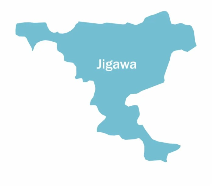 Three Year Old Dies From Electric Shock In Jigawa