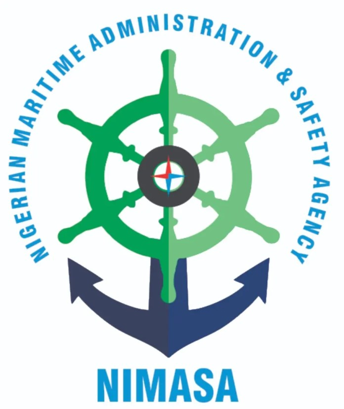 Economic cost of maritime insecurity hits N422bn, says NIMASA D-G