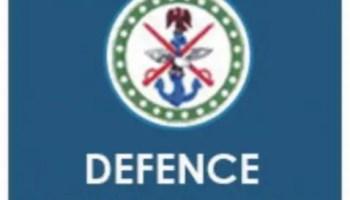 Defence Headquarters
