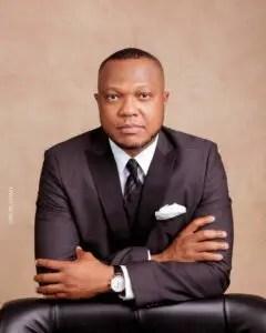 Aderinokun reacts to Ewekoro accident, sympathises with NANNM