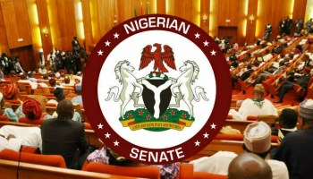Declare state of emergency on our roads —Senate to FG