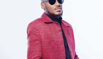 2Face Idibia begs family, friends: Allow us deal with our issues privately