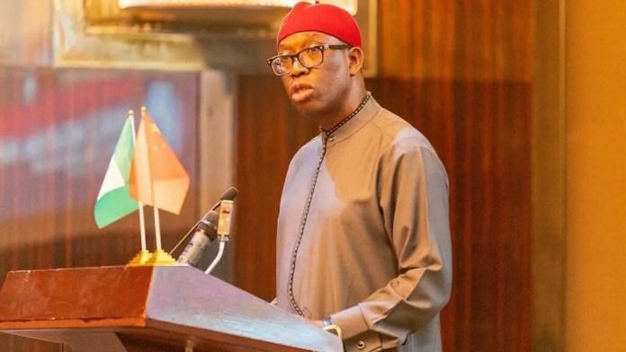 'Fulani Jihadists' give Okowa 72-hour ultimatum over ban on open grazing