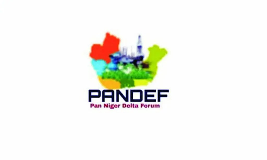 PANDEF commends S-South govs over resolution on security architecture, others