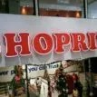 Ketron Investment Limited acquires Shoprite Nigeria
