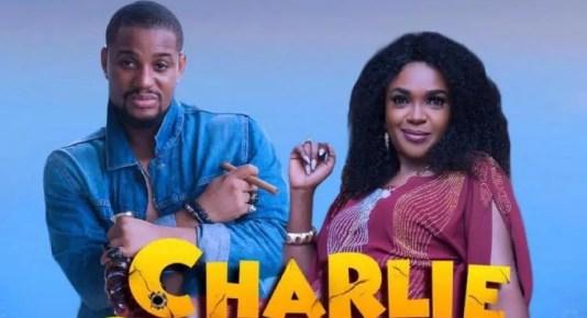 "New film on human trafficking, drug peddling ""Charlie Charlie"" hits cinemas July 16"