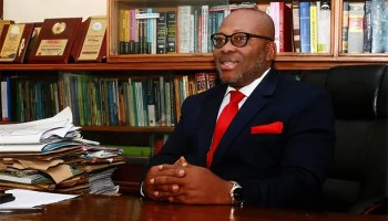 Anambra Poll: Ubani demands action on disciplinary recommendation against judges, lawyers
