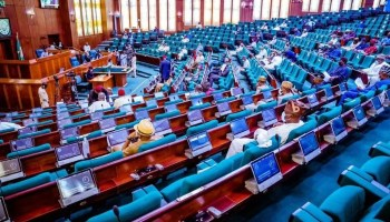 Minority Reps pledge tougher oversight in energy sector