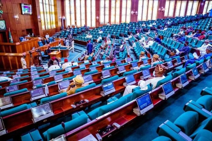 Like Senate, Reps ask Buhari to declare bandits as terrorists