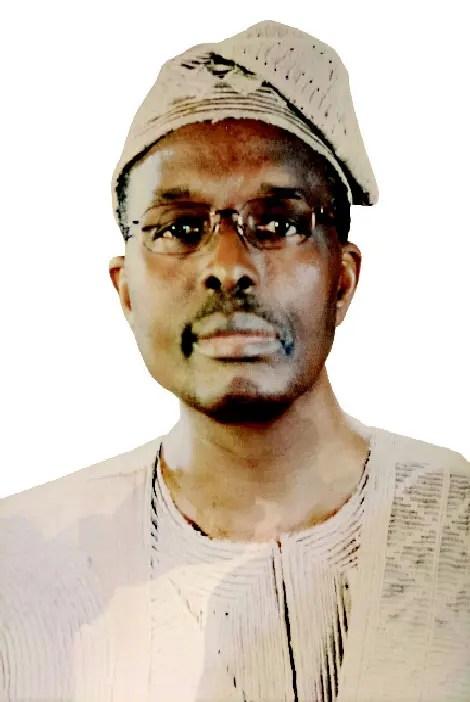 Why UK can't help Nnamdi Kanu— Ambassador Olumoko