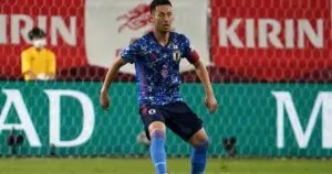 japan defender maya yoshida 1pv5yg996xyjl1na5c3xstprgj 1