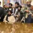 Afghanistanism and Talibanisation of Nigeria