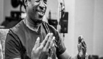 Duke of Shomolu captures Awo, Aremu in new theatre