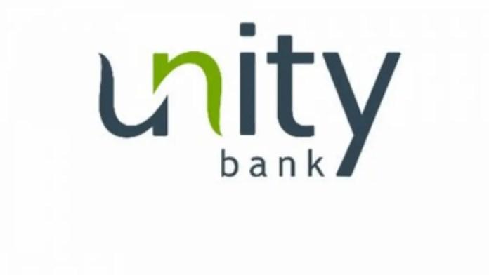 Unity bank logo 1280x720 1