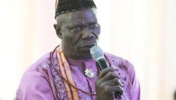 PIA Protests: HOSCON calls for unity, peace, development in Niger Delta