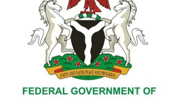 FG, stakeholders meet on implementation of Minamata convention