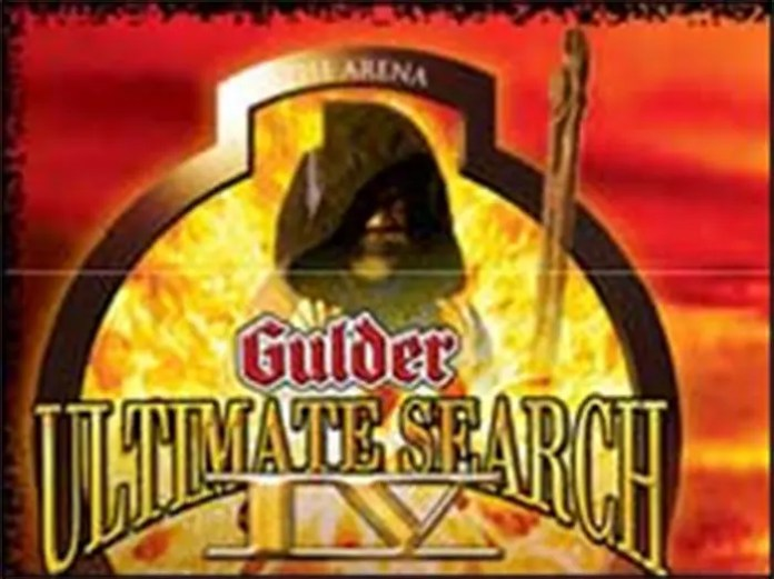 Gulder Ultimate Search Registration 2021   GUS is Back! See How to Apply Here