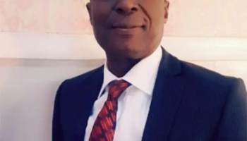 Iyayi outlines steps for Nigeria's industrialisation